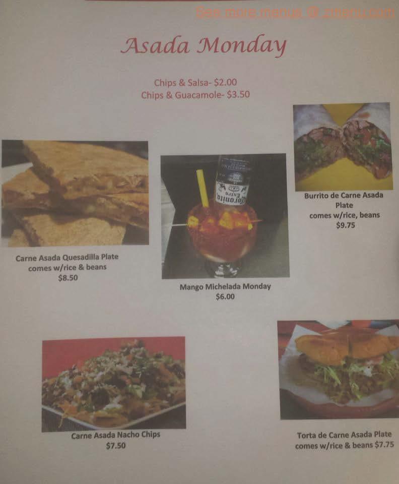 Chinese Food Downey California On Firestone