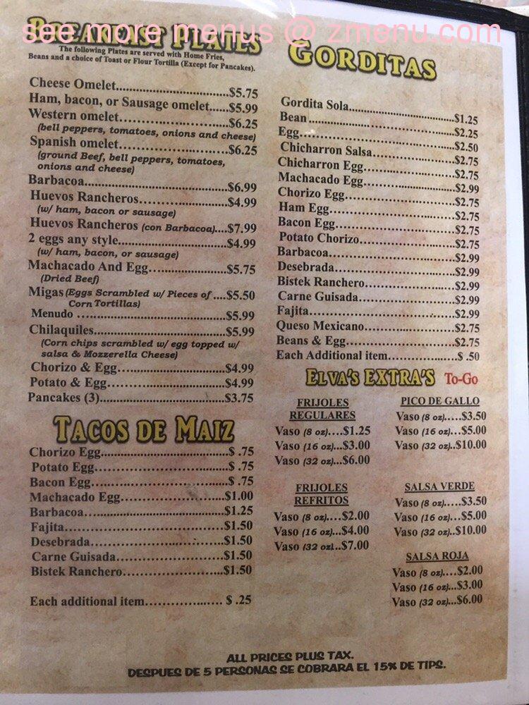 Fast Food In Fresno Tx