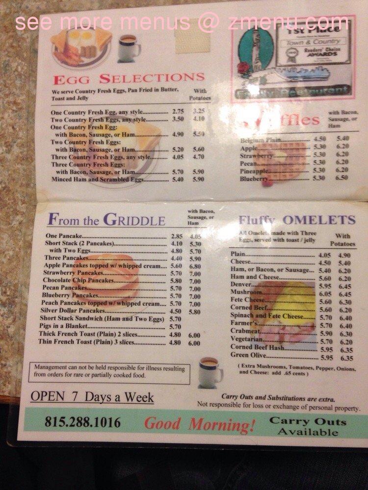 Any Restaurants Open  Hours