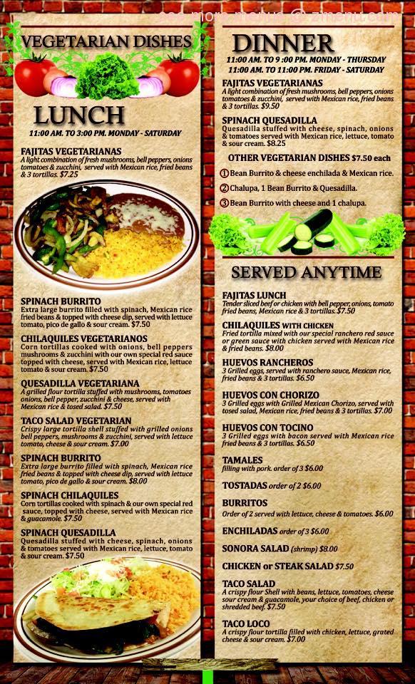 El Patron Mexican Restaurant Rock Island Il