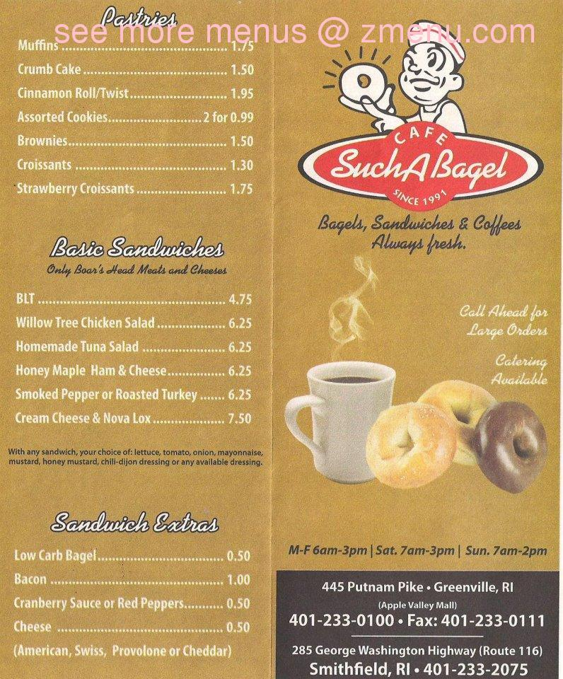 bagel restaurants or cranberry production Herb bagels made easy by janet dob | october/november 1997 in bakeries, grocery stores, and restaurants – and bagel franchises are popping up as rapidly as.