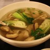 won-ton-soup