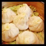shanghai-soup-dumpling-(6)