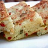 radish-cakes-(2)