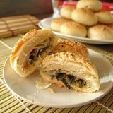 shanghai-style-donuts-(sweat)(2)