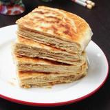 multi-layer-pancake