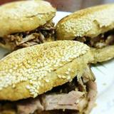 sesame-pancakes-with-marinated-beef-(2)