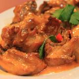 mongolian-chicken