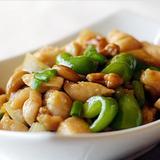cashew-nut-chicken