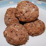 meatballs-(4)