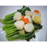 stir-vegetables-(seasonal)