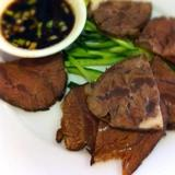 five-spice-marinated-beef