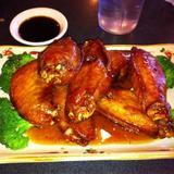 chicken-wings-with-fruit-flavor