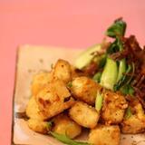 salted-pepper-tofu