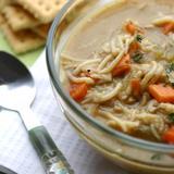 three-flavors-noodle-soup