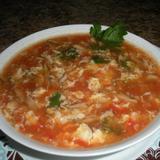 tomato-egg-flower-soup