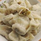 pork-dumplings-with-celery-(12)