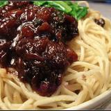 bean-paste-noodle