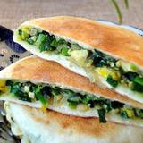 green-chives-pancakes-(2)