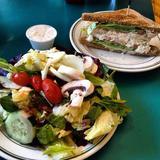 half-sandwich-combo