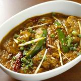 great-curry-food-on-menu