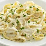 great-pasta-food-on-menu