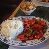 Online Menu Of Big Chopsticks Restaurant Orange California 92869