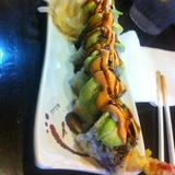 shrimp-tempura-roll