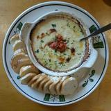 Online Menu Of Olive Garden Italian Restaurant Restaurant Rogers