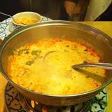 coconut-soup