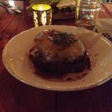 french-onion-salisbury-steak