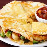 cheesy-flavor-food-on-menu