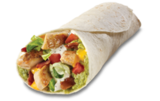 chicken-blt-burrito