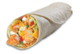 chicken-ranchero-burrito