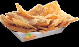 cinnamon-crustos®