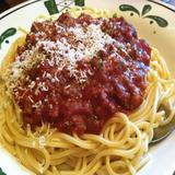 spaghetti-with-meat-sauce
