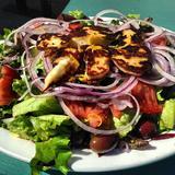 cyprus-salad