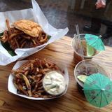 happy-hour-fries