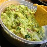 fresh-handmade-guacamole