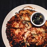 seafood-pancake