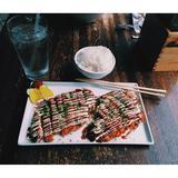 katsu-and-rice
