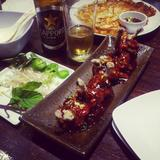 asian-bbq-wings