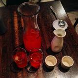 ot-sake