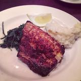 blackened-lake-trout