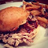 bbq-pulled-chicken-sandwich