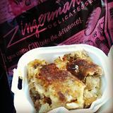 breakfast-potatoes-(v,-gf)