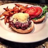 new-mexico-black-bean-&-hominy-burger-(v)