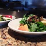 apple-cheddar-salad-(v,-gf)