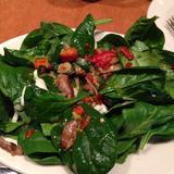 warm-spinach-&-mushroom-salad-(v,-gf)