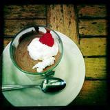 roadhouse-chocolate-pudding